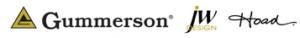 Gummerson JW Hoad